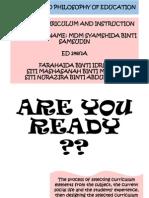 EDU 404 - Copy.pdf