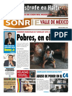 Sonrie Valle Mexico a0 n07 100114