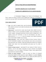 normas_monografia.doc