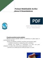 Tehnologia Protezei Mobilizabile Acrilice.pptx