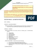 085113 Fl.aluminum Widows.arcadia Inc