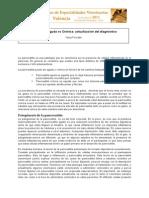 MEDICINAINTERNA5_Forcada