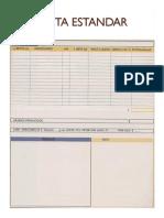 receta-estandar.pdf