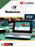 MINDMEISTER.pdf