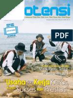edsus-osn-2014.pdf