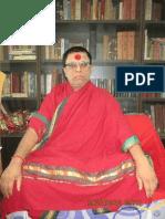 Shri Swarna Kamakshi Anugraham 2015
