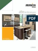 master-brochure.pdf