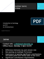 SOC101 - Lecture 13 - Winter 2015 - Deviance and Crime.pdf