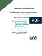 seimc-procedimientomicrobiologia1a