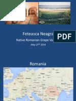 Feteasca Neagra.pptx
