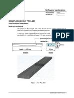 BS 8110-97 PT-SL-001