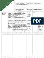3_06408_705_plan_managerial_comisia_metodica.doc