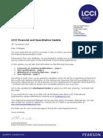LCCI_Redevelopment_Update - Nov 2014