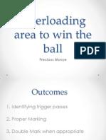 Uefa A Presentation.pptx