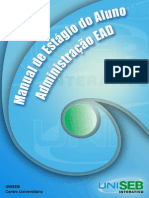 Manual de Estagio - Adm_Matriz C_D