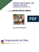 Clase 06.Programaci NdeObra