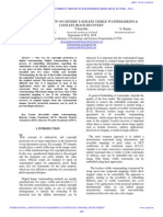 IAETSD-LITERATURE REVIEW ON GENERIC LOSSLESS VISIBLE WATERMARKING &.pdf