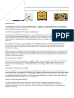 read to learn parent brochure in english