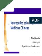 ACP e Neuropatias (1)