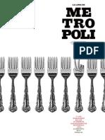 Metropoli.pdf