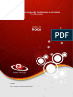Moxa Módulo II