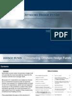 Hedge Fund Structre