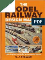 Model railroader 2014 09 passenger car rail rail transport model railway design manual fandeluxe Choice Image