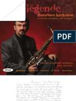 Booklet ONYX4065