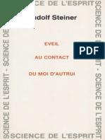 Rudolf_Steiner_-_Eveil_au_contact_du_Moi_d_autrui.pdf