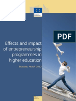 effects_impact_high_edu_final_report_en_7428 (1).pdf