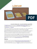 ABOUT SIM CARD.pdf