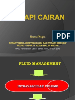 Fluid Therapy, Ppgd Dan Gels b. Aceh 2013 Copy 2