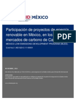 www.mledprogram.org_wp-content_uploads_2014_04_FINAL-Renovables-Mexico-mercados-CA.pdf