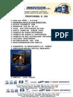 AMD-OFERTA-WILBERT.doc