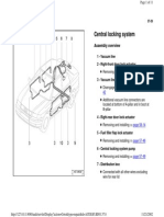 57-39 Central locking system.pdf