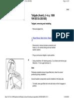 Machine drawing narayana k engineering tolerance nut hardware ccuart Image collections