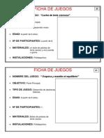 FICHA DE JUEGOS 20_21.docx