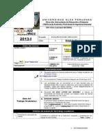TA-1-1703-17116  CALCULO VECTORIAL-SALDAÑA