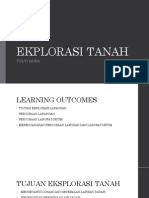 EKPLORASI-TANAH.pdf