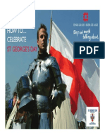 2605967 How to Celebrate St George27s Day Guide