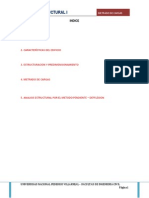 Informe Final Analisis