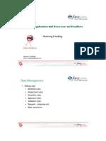 Class 11_Monitoring& Auditing Platform