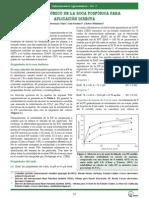Uso+agronómico+de+la+roca+fosfórica+para+aplicación+directa