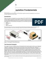 DAQ fundamentals.pdf