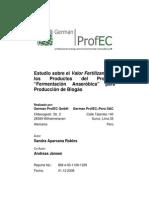 Estudio Sobre El Valor Fertilizante de Los Productos Del Proceso Fermentacion Anaerobica Para Produccion de Biogas_ntz (1)