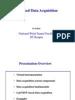 DAQ Presentation_F.ppt