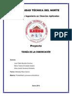 _proyecto probabilidad