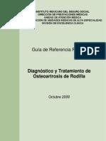 GRROsteoartrosisdeRodilla.pdf