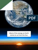 earthsenergybudget nov14 sm