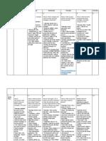 ap literature and composition agenda calendar 2014-2015